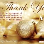 ABLC_ThankYou