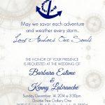 BK_WeddingInvite