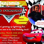 Bens_2nd_Party_Invite