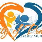 COP_logo