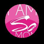 IAmSoAMom_Logo