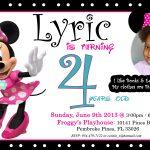 Lyric_Invite