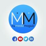 MediaMogulzBCard2