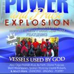 Power&PraiseFlyer NG