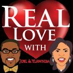 Real_Love_Logo
