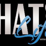 Thatslife_logo