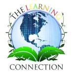 TheLearningConnectionLogo
