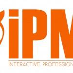 iPMG_Logo